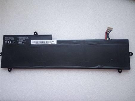Batería para MEDION TZ20-3S2600-S4L8