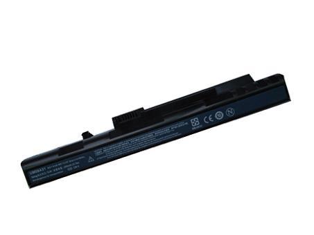 Batería para ACER UM08A72