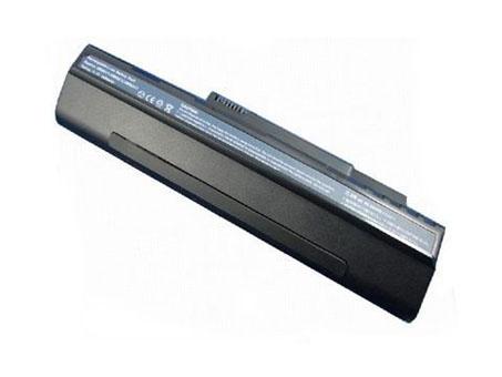 Batería para ACER UM08B51
