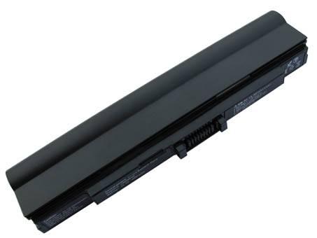 Batería para ACER UM09E31