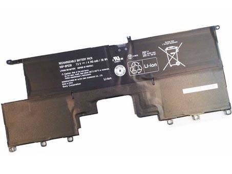 Batería para SONY VGP-BPS38