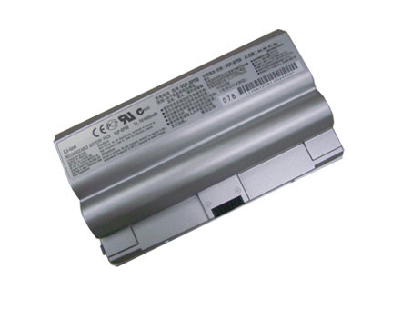 Vgn-fz160e
