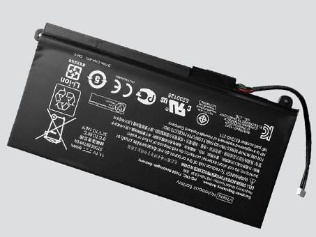 Batería para HP VT06XL
