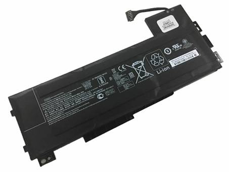 Batería para HP VV09XL
