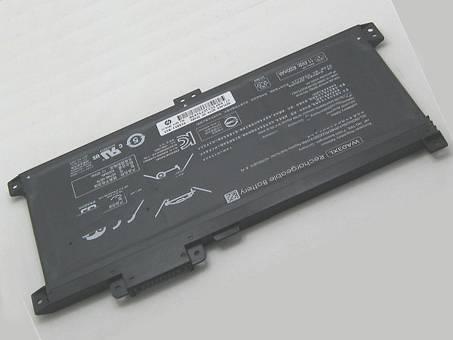 Batería para HP WA03XL