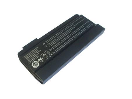 X20-3S4400-C1S5,X20-3S4000-S1P3,X20-3S4400-G1L2