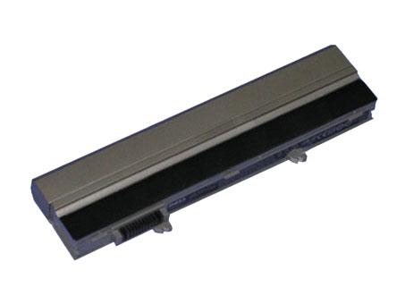 XX337,FM332