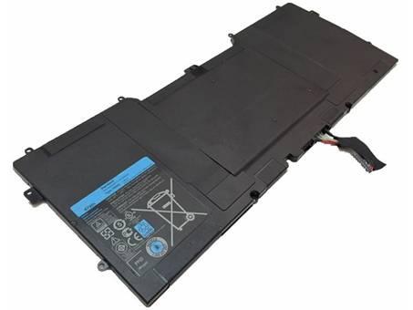 Batería para DELL Y9N00