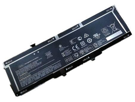 Batería para HP ZG06XL